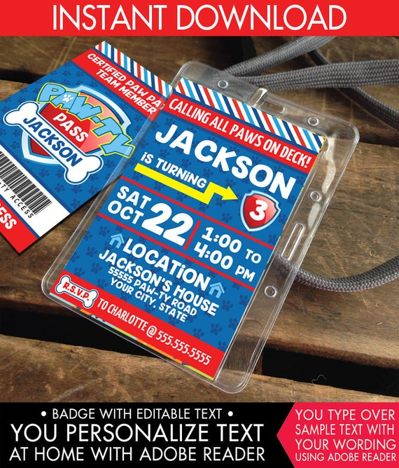 """Thank You For Your Order Labels 2.25/""""X1.25/"""" ☆ printed with your ID☆100 red"""