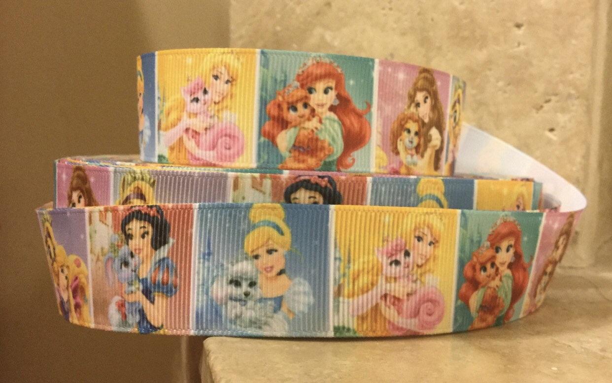 ba0e90cd Princess Lanyard, Princess Keychain, Cinderella, Pin Trader, Snow ...