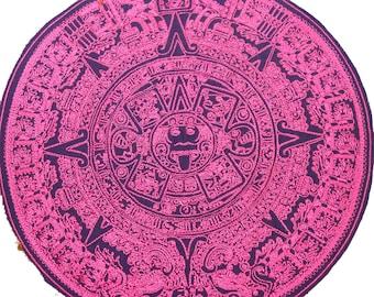 Maschio O Femmina Calendario Maya.Maya Calendar Etsy