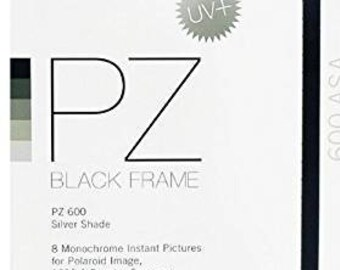 PZ600 Impossible Project Instant Film * Spectra   Available!  * polaroid originals analog student instant  photography art TheHeartTheHome 6