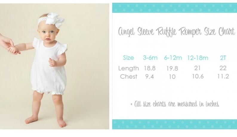 Custom Listing for ToniM Daddy/'s Mini