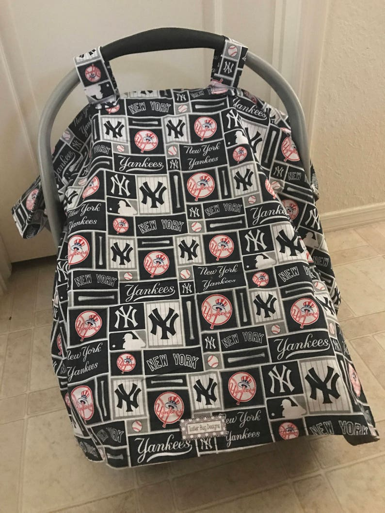 baby car seat covers etsy
