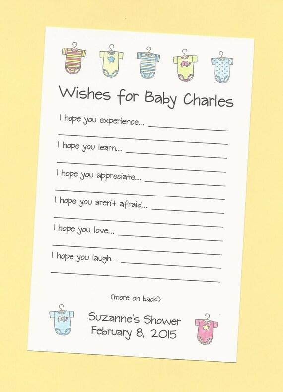 Luxury Baby Dusche Checkliste Elaboration - FORTSETZUNG ARBEITSBLATT ...