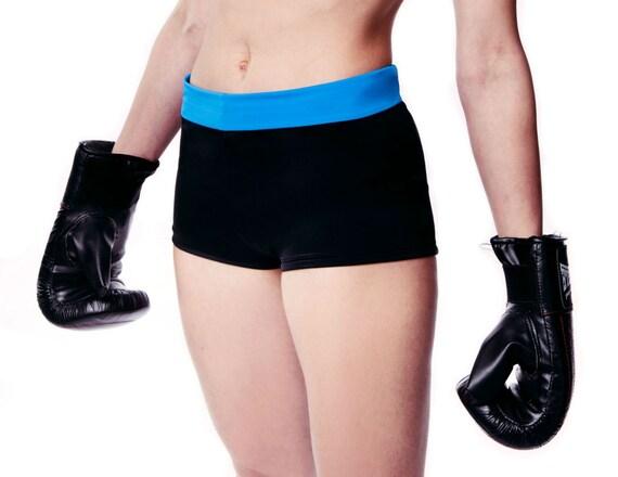 47e9206e31673 Graciela Multi Sports Short GymToSwim® collection by