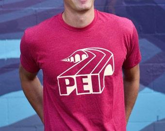 PEI T-Shirt