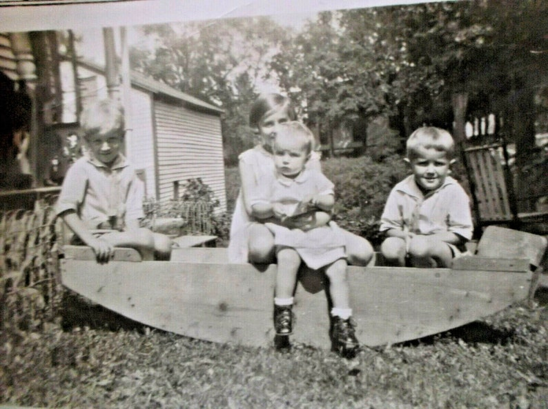 1950s-60s Vintage Photo Lot Children Kids  Black White Color Some Negatives  About 140  We Consider Offers