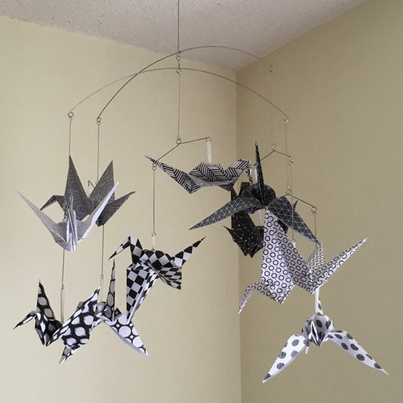Pin by Sue Hofer on Children's Crafts | Paper crafts origami ... | 570x570