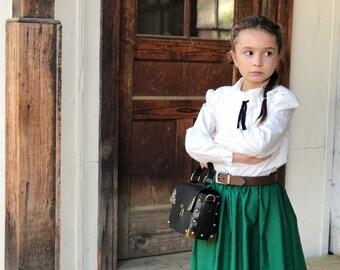 Civil War Costume Etsy