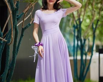 Pretty Amp Feminine Skirts Dresses Top Pants Amp Coats By Xiaolizi