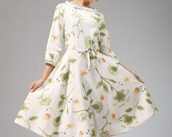 b8f9df2c8a2d garden party dress