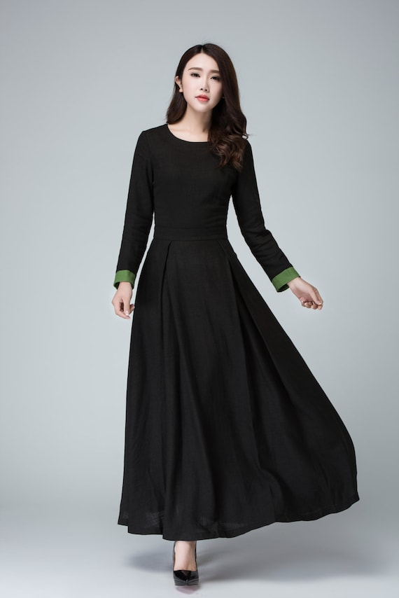 Prom Dresses Long Sleeves