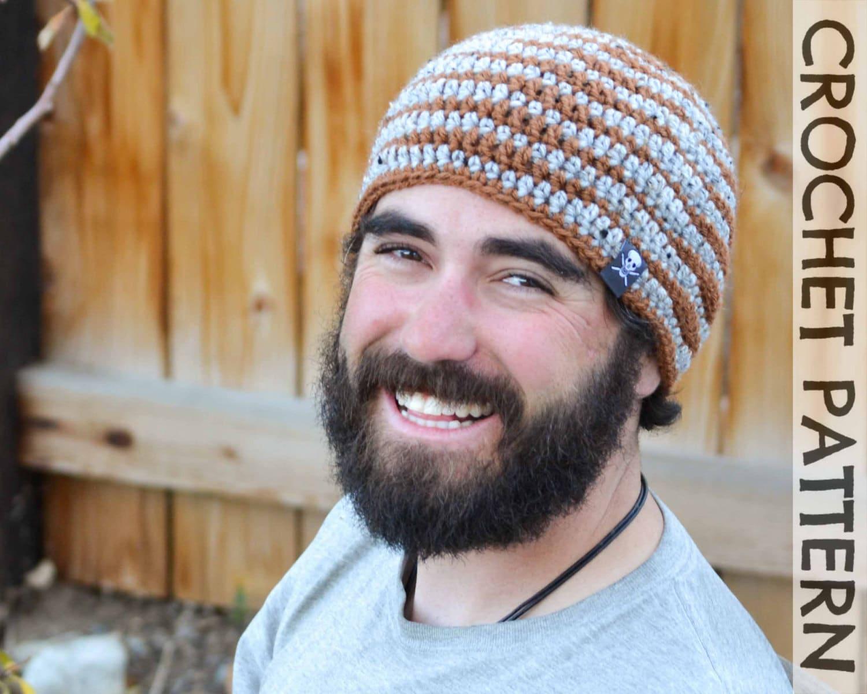 Beard Patterns Amazing Inspiration Design