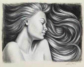 Ariadne (Original)