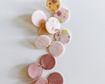 Spring Eloise earrings
