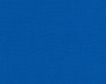 59 Remnant 108 Wide Blueberry Basics Wide Robert Kaufman