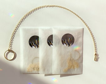 Chain extender for Prisma Hanging - Add on
