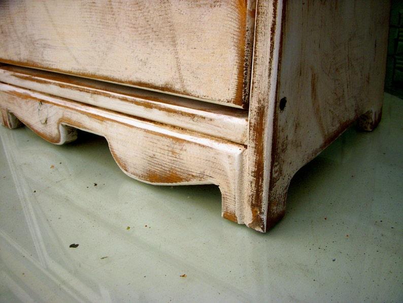 wood breadbox kitchen storage bread boxes kitchen declutter handmade wooden bread bin wooden bread box breadboxes countertop storage