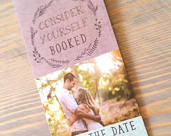 SAMPLE save the date bookmark, bookmark save the date, save the date, save the dates, bookmark, bookmark invitation, bookmark,