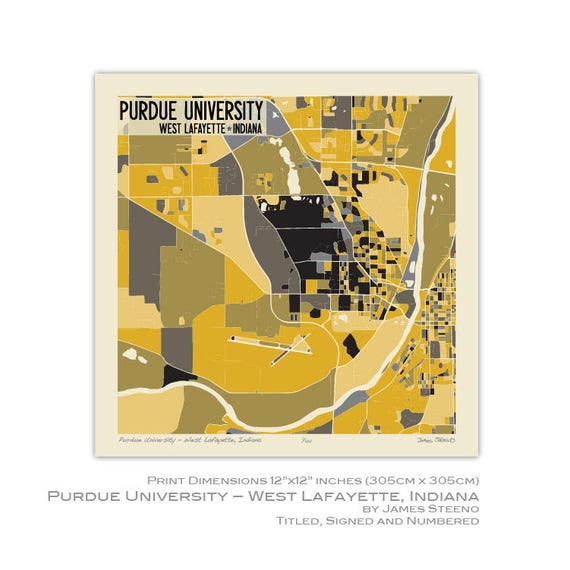 Purdue university west lafayette zip code