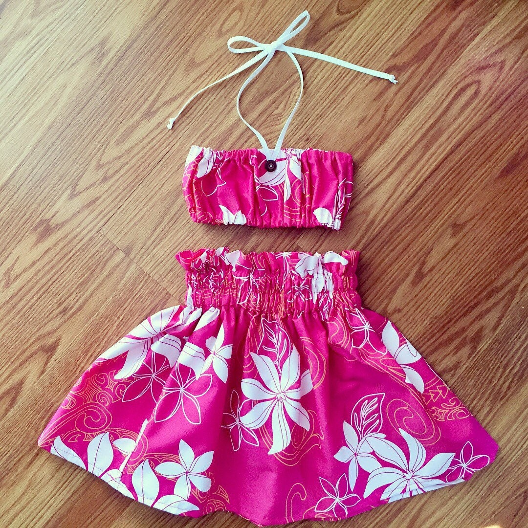 1f0707d256d Hawaiian Skirts Near Me   Huston Fislar Photography
