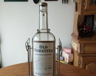 Cocktail Hour/Barware