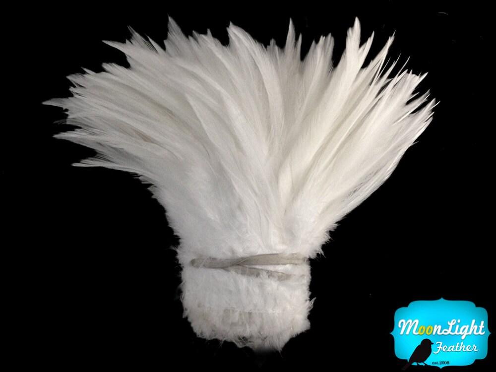 2fa6cb2a1f3b Rose fluo 4 plis Ultra autruche Boas de plumes - foulard - 6 pieds de Long  - bal - Halloween Costumes - cadeaux d anniversaire - fête des mères,.  Plumes de ...