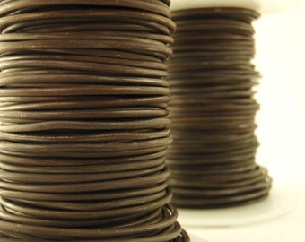 Black Iron Wire Oxidized and Oiled to Prevent Rust 100% Guarantee - You Pick Gauge 7, 8, 10, 12, 14, 17, 18, 19, 21, 23, 25, 26, 27