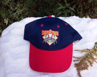 e55479fdb176 hats   mens   90s vintage   trucker   baseball   adult   adjustable    savannahwillow