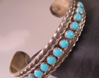 Diamonds & Gemstones Vintage Israel Pas 925 Silver Real Turquoise Gem Fish Filigree Pin Brooch Discounts Price