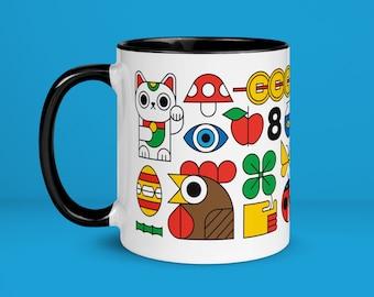 Your Lucky Mug