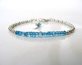 59b00c474e42 Handmade gemstone jewelry by LetLooseJewelry on Etsy