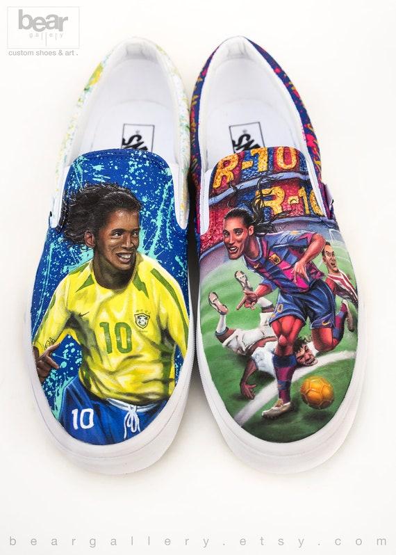 vans celebrity chaussures