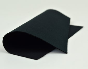 Reusable Face Mask Filter Insert - Activated Carbon Cloth - Washable Reusable Filter Insert - Safe for chemically sensitive people