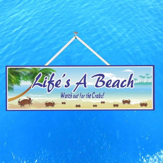 "Outdoor//Indoor Beach Tropical Out Sun Bathing Novelty Metal Arrow Sign 5/"" x 17/"""
