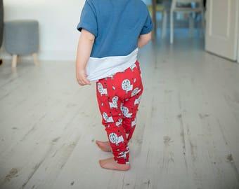 30ffa672a157 Trousers · Baby Boys' Clothing