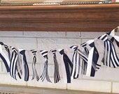 Handmade Nautical Ribbon ...