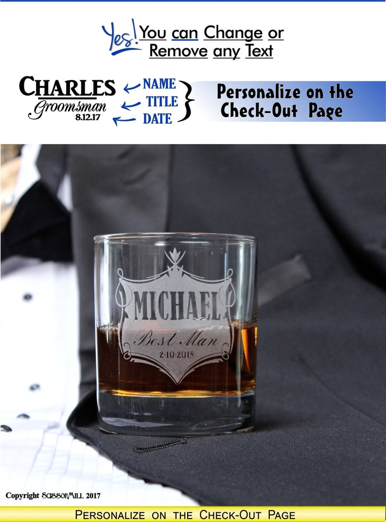 541f4630591f8 Set of 9 Groomsmen Gift Ideas Best Man Gifts Personalized Groomsmen Gifts  Wedding Favors for Groomsmen Gift Sets Wedding Favor Ideas