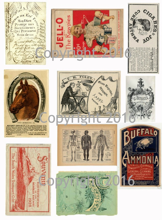 It's just a picture of Free Printable Vintage Labels for antique
