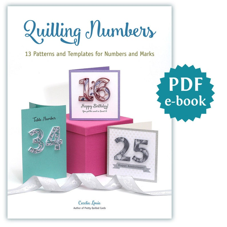 printable decorative number stencils 0 to 9.html