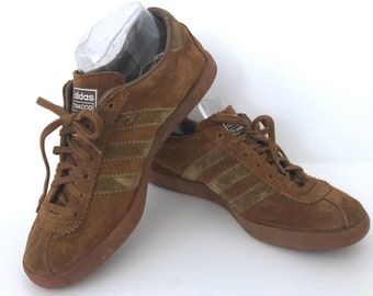 046fc828b69306 Vintage Men s Shoes 90 s Unworn