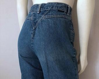 6fe893bef3 Vintage Women s 80 s Lawman Jeans