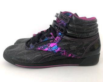 9e8e36c0acd Vintage Shoes Women s 80 s Reebok Classic