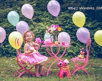 Crumbs Sugar Cookie Dress, Lalaloopsy Crumbs Sugar Cookie Dress, Lalaloopsy Dress, Lalaloopsy Birthday Dress, Lalaloopsy Birthday Crumbs