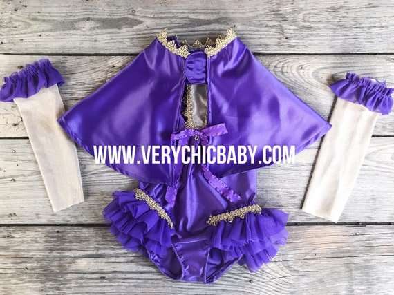 Anne Wheeler costume The Greatest Showman costume Cosplay costume Anne Wheeler leotard Ann Wheeler Gloves Gift for her Halloween costume