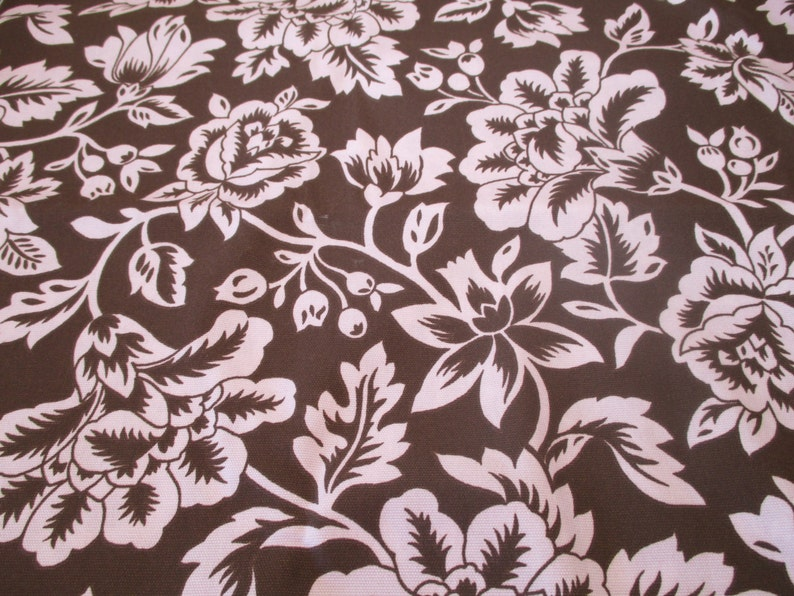Home Decor Fabric by the yard image 0