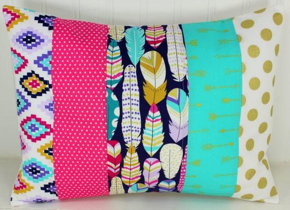 Pillow Cover Nursery Decor Home Decor Baby Girl Decorative Etsy Mesmerizing Baby Girl Decorative Pillows