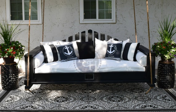 Remarkable Twin Outdoor Cushion Mattress Sunbrella Outdoor Seat Cushion Outdoor Bench Cushion Bralicious Painted Fabric Chair Ideas Braliciousco