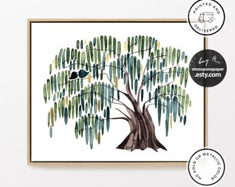 Anniversary Gift > WISE Weeping WILLOW tree