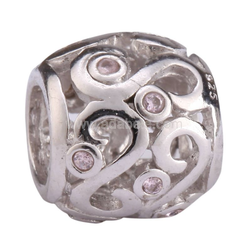 Bi Folding Door Gasket Bi-Fold Visofold 6000 Wedge Sealing Corner Seal