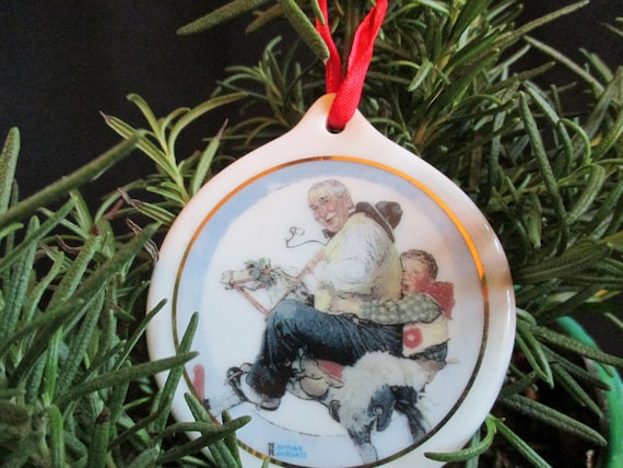 image 0 - Jcpenney Christmas Decorations